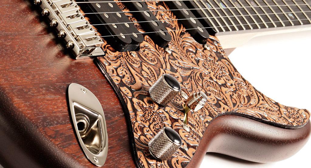 berstecher-guitars.jpg